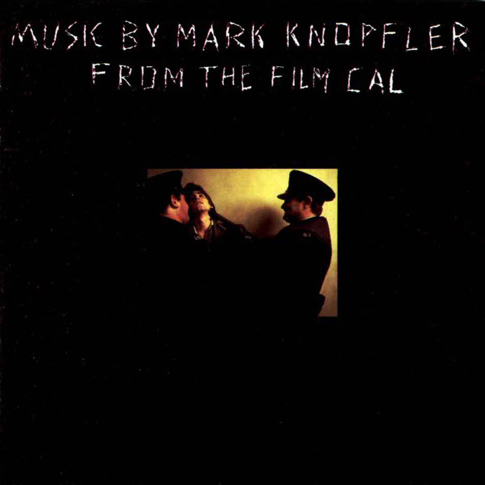 Mark Knopfler-Cal-Frontal