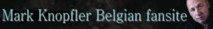 UNOFFICIAL BELGIAN MK SITE