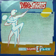 Extende Dance Play