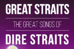Great Straits